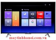 TIVI TCL L40Z1 SMART ZING TV 40 INCH