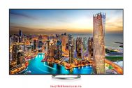 TIVI TCL L50E6800 SMART TV 50 INCHES