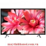 TV LED L32D2780 32 INCH HD