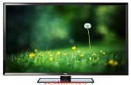 TV LED TCL L32D2720 32 INCH HD READY