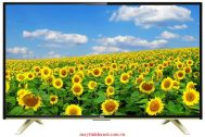 TV LED TCL L32D2790 32 INCH HD, INTERNET