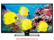 TV LED TCL L42D2720 42 INCH FULL HD