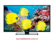 TV LED TCL L48D2720 48 INCH FULL HD