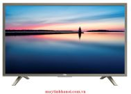 TV LED TCL L55S4700 55 INCH FULL HD, SMART