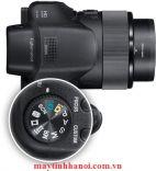 Máy ảnh Sony DSC-HX300