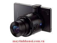 Máy ảnh Sony DSC-QX10