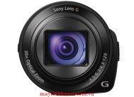 Máy ảnh Sony DSC-QX30