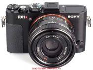 Máy ảnh Sony DSC-RX1R
