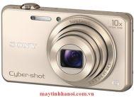 Máy ảnh Sony DSC–WX220