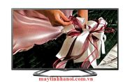 Tivi LED 3D Smart TV 47 inch LG 47LA6200