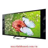Tivi LED SONY KDL40W600B_40 inch