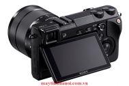 Máy ảnh Sony Alpha Nex-7
