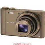 Máy ảnh SONY DSC- WX300