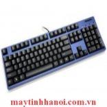 Bàn phím cơ Filco Majestouch 2 AI Blue/Brown/Red Switch