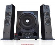SoundMax AW-200/2.1