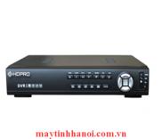 HDP-3500AHD-N