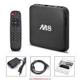 TV Box EnyBox M8STV Box EnyBox M8S
