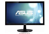 Màn hình Asus VS207DE 19.5 inch LED