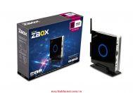 PC ZOTAC ZBOX RI323