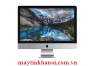"""Máy tính AIO iMac 21.5"""" Retina 4K (MK452ZP/A)- Model 2016 (Hàng chính Hãng)"""