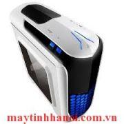 Máy tính để bàn Intel®  Core i5 6500(Skylake) DDr4