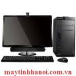 Máy tính để bàn trọn bộ Intel G4500 (Skylake R4)