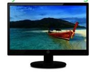 Màn hình máy tính LCD HP 19ka 18.5 inchs (T3U82AA)