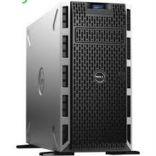 Máy chủ Server Dell PowerEdge T430-E5-2620 v3 - Tower 5U