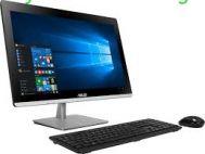 Máy tính để bàn AIO Asus V220ICGT-BG015M