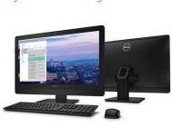 Máy Tính Đê Bàn Dell Optiplex 3030 All in One i5 Win7 Pro