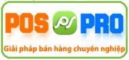 Phần mềm quản lý bán hàng POS-PRO dành cho siêu thị