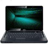 Laptop LifeBook E556 - Intel® Core™ i5-6200U processor - NO OS