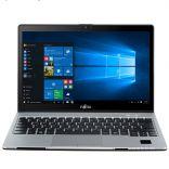 Laptop LifeBook S936-Intel® Core™ i7-6500U processor - Win 10 Pro