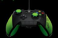 Bộ điều kiển game Gamepad Razer Wildcat Gaming Controller for Xbox One - FRML (RZ06-01390100-R3M1)