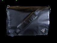"""Balo Razer Blade Nylon Stealth Bag - 17"""" - Bulk Packaging"""