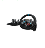 Vô lăng chơi game Logitech G29 Driving Force
