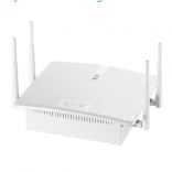 Modem ZyXEL NWA5560-N Simultaneous Dual-Band Wireless-N Access Point (600Mbps)