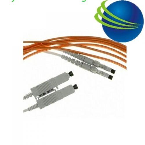 Dây đấu nối AMP 2105026-3