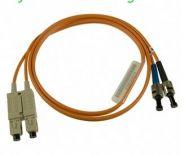 Dây đấu nối AMP 2105051-3
