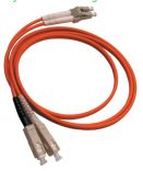Dây đấu nối AMP 2105031-3