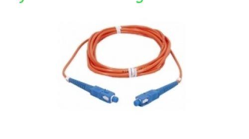 Dây đấu nối AMP 2105052-3