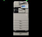 Máy photocopy màu Canon IR-ADV C3325