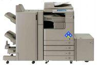 Máy photocopy mầu canon IR-ADVC 5235