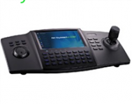 Bảng điều kiển cho camera DS-1003KI