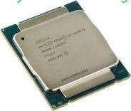 Bộ vi xử lý Máy chủ HP ML150 Gen9 Intel® Xeon® E5-2630v3 (2.4GHz/8-core/20MB/85W) Processor Kit