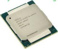 Bộ vi xử lý Máy chủ HP ML350 Gen9 Intel® Xeon® E5-2603v3 (1.6GHz/6-core/15MB/85W) Processor Kit