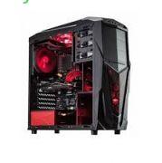 Máy tính để bàn Intel Core i3 4160(Haswell) - GAM81