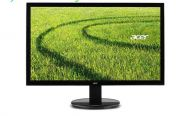 Màn hình LED Acer K202HQL - 19.5 inch LED