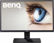 Màn hình BenQ GW2470H 24 Inch LED