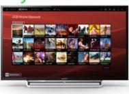 Tivi Sony BRAVIA KDL-48W600B
